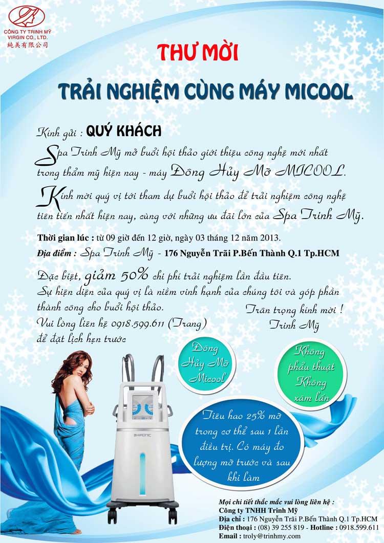 micool-dong-huy-mo