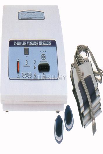 b6800