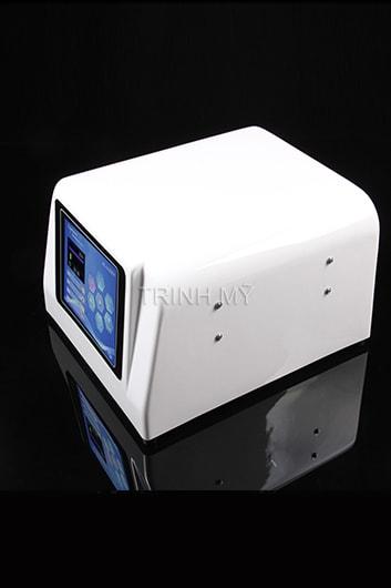 Lipo Laser - WL-UU2601