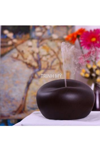 Máy Toả Hương Thơm - GX016