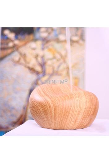 Máy Toả Hương Thơm - GX019
