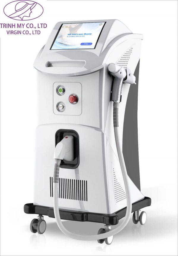 1063-532nm-laser-V1