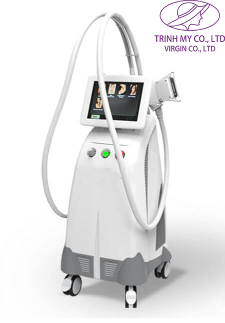 Cryolipolysis-02-small