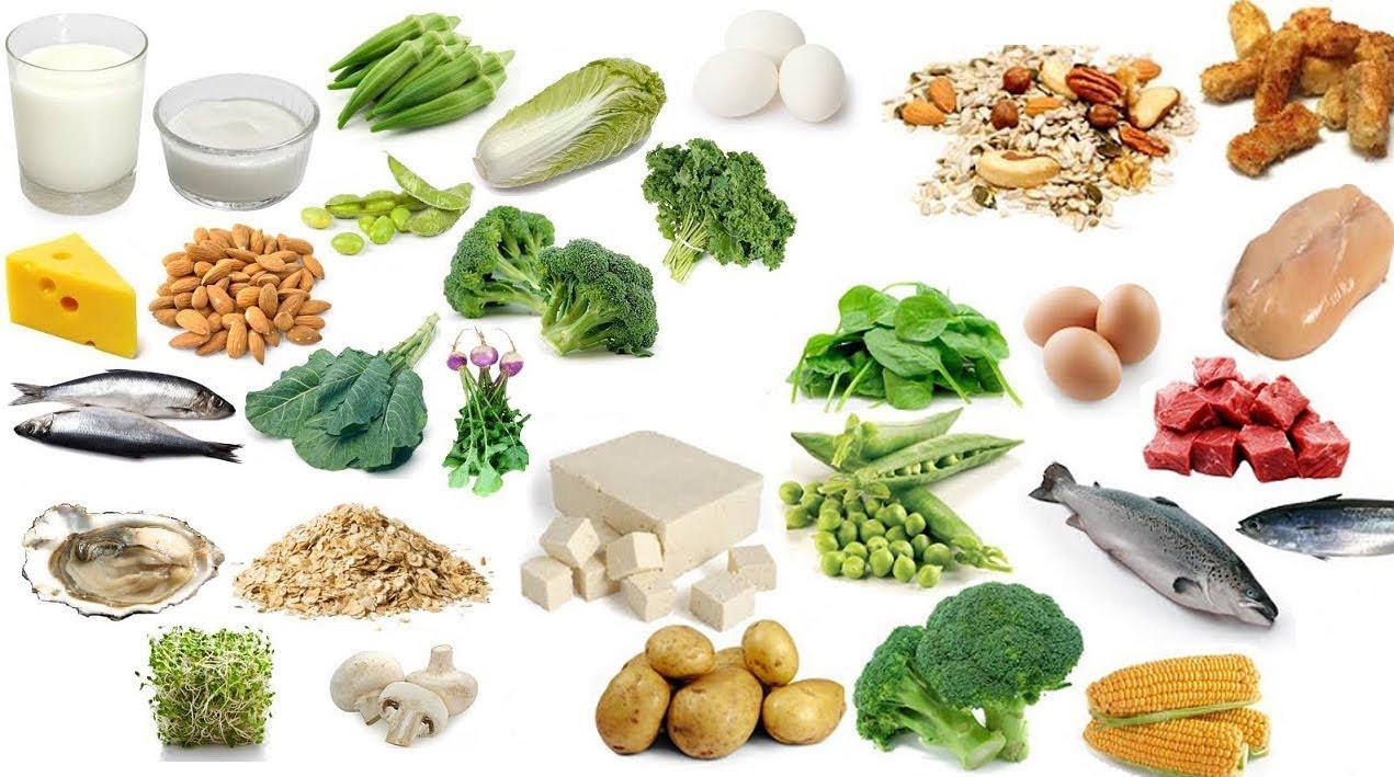 cung cấp dinh dưỡng cho cơ thể