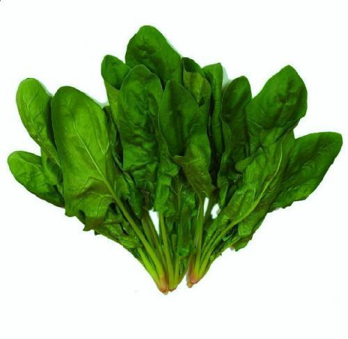 Những thực phẩm giúp chống oxy hóa và chống lão hóa
